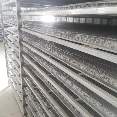 江苏外墙复合保温板厂家
