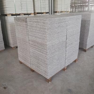 江苏复合保温板厂家