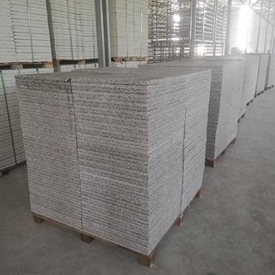 淮安外墙复合保温板
