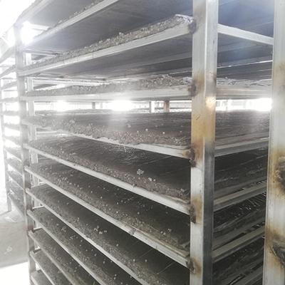江苏环保复合保温板
